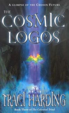 The Cosmic Logos (The Celestial Triad)