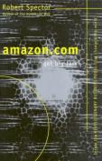 Amazon.Com.Way
