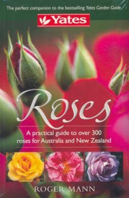 Yates Roses