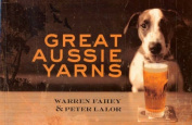 Great Aussie Yarns