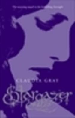 Stargazer (Evernight)