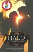Halo [Paperback]
