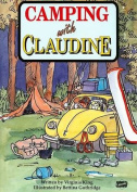 Camping with Claudine