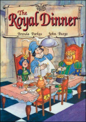The Royal Dinner Small