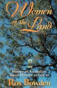 Women of the Land (B Format) Pb