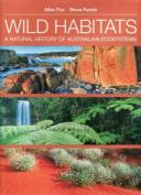 Wild Habitats