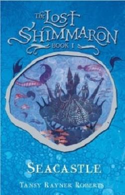 Seacastle (Lost Shimmaron)