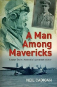Man Among Mavericks