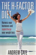 The H-Factor Diet
