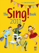 The Sing! Book 2011