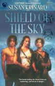 Shield of the Sky (Luna)