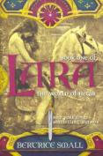 Lara (Luna)