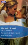 Gift Of The Heart / The Secrets Of Catie