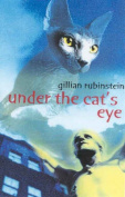 Under the Cat's Eye