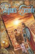 Pagan's Crusade (Pagan series)