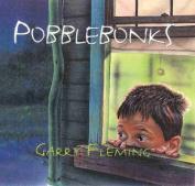 Pobblebonks