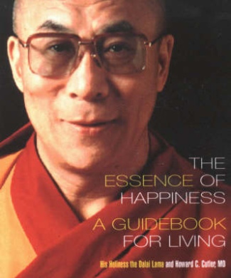 The Essence of Happiness