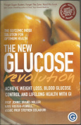 New Glucose Revolution Scb Dtd Edition