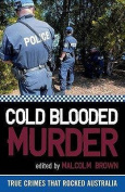 Cold Blooded Murder