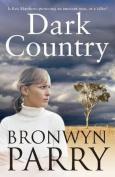 Dark Country (Dungirri)