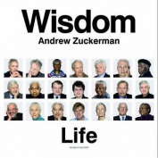 Wisdom: Life (mini)