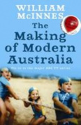 The Making of Modern Australia