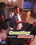 Creating Drama
