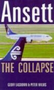 Ansett: The Collapse