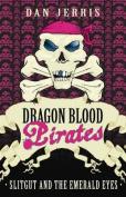 Dragon Blood Pirates 13