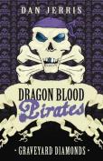 Dragon Blood Pirates 16