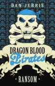 Dragon Blood Pirates 17