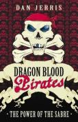 Dragon Blood Pirates 18