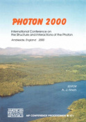 Photon 2000