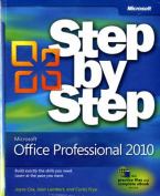 Microsoft Office Professional 2010