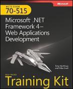 Web Applications Development with Microsoft (R) .NET Framework 4