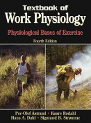 Textbook of Work Physiology-4th