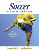 Soccer (Steps to Success S.)