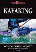 Kayaking (Outdoor Adventures)