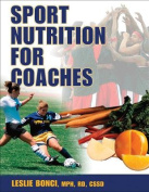Sport Nutrition for Coaches
