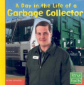 A Day in the Life of a Garbage Collector (First Facts