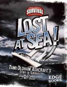 Lost at Sea!
