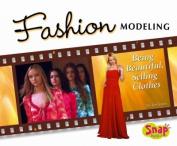 Fashion Modeling