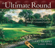 The Ultimate Round