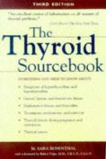The Thyroid Sourcebook
