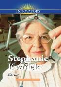 Stephanie Kwolek (Innovators