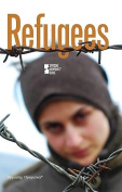 Refugees (Opposing Viewpoints