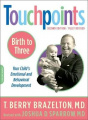 Touchpoints Birth to 3