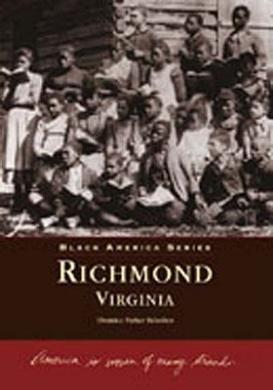 Richmond, Virginia (Black America)