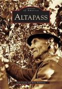 Altapass, North Carolina