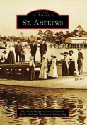 St. Andrews (Images of America